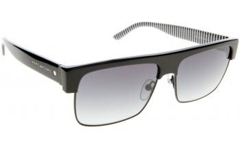 c75431542703 Marc Jacobs Sunglasses | Free Delivery | Shade Station