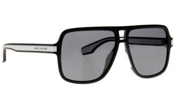 a1d4425bf247 Mens Marc Jacobs Sunglasses - Free Shipping