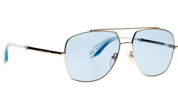 Marc Jacobs Sunglasses   Free Delivery   Shade Station 50a58cdf3704