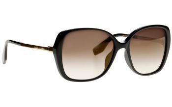 a633342e93 Sunglasses. Marc Jacobs MARC 220 S. Was  £119.00 Now £90.44. Due ...