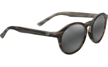 1b73baff03f Maui Jim Sunglasses | Free Delivery | Shade Station