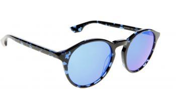 459db5719eab1 McQ by Alexander McQueen Sunglasses - Free Shipping