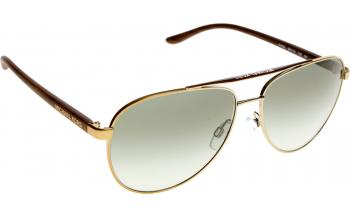 b6ec059f80 Michael Kors Sunglasses
