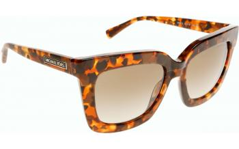 2f903bf30859 Buy michael kors sunglasses canada > OFF53% Discounted