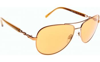 michael kors aviators h0tv  Michael Kors Sabina 3