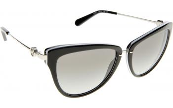 6e1fe710df8b Michael Kors Sunglasses