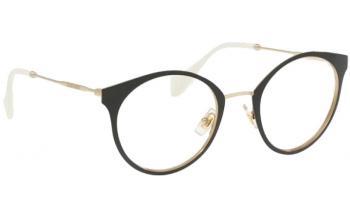 b7957ef012d2d Miu Miu Prescription Glasses - Shade Station