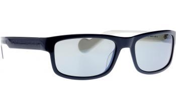 1ce30f233cf46 Mens Moncler Sunglasses - Free Shipping | Shade Station
