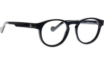 3c2b18f798 Moncler Prescription glasses - Shade Station