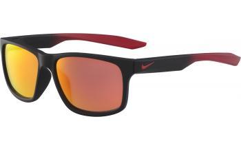 51554e4084 Sunglasses. Essential Chaser R