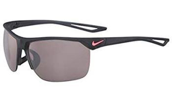 854f36b96d5 Nike Sunglasses