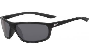6610f05f03 Nike Sunglasses
