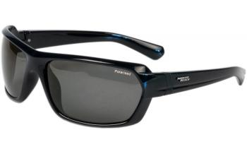fe5dbbac54af Sunglasses. North Beach Sea Bream. Was  £30.00 Now £25.65. Due ...