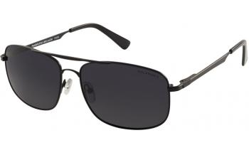c68a1b345237 Sunglasses. North Beach Evony. Was  £29.99 Now £25.64. In Stock