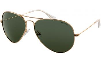 6eabeef026c9 Sunglasses. North Beach Cusk. Was  £30.00 Now £25.65. In Stock
