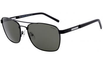 eccb73497ff2 Sunglasses. North Beach Hamadai. Was  £35.00 Now £29.92. In Stock