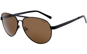 e6efa24ba497 Sunglasses. North Beach Nishin. Was  £35.00 Now £29.92. In Stock