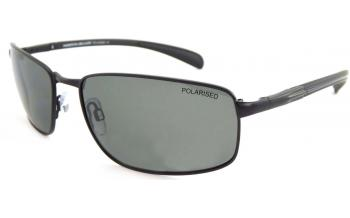 4ce7966c8635 Sunglasses. North Beach Char. Was  £30.00 Now £25.65. In Stock
