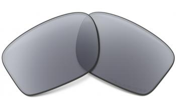Oakley Replacement Lenses Sunglasses - Free Shipping  67d89fa2db