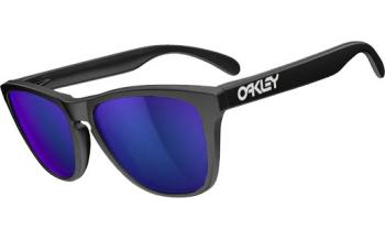 097c39c58ac Oakley Frogskins Sunglasses - Free Shipping