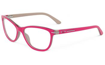 womens oakley glasses  Oakley Prescription Glasses - Free Lenses and Free Shipping ...