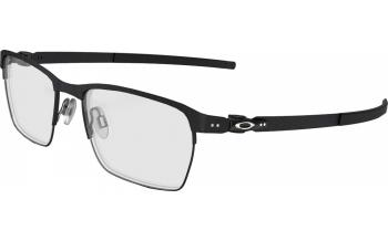 oakley glasses uk deals  oakley tincup
