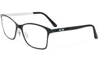 Oakley Glassess