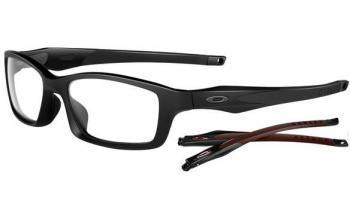 oakley prescription sunglasses uk online  oakley crosslink