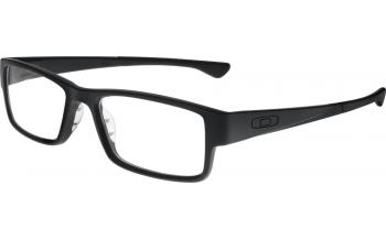 oakley glasses uk deals  oakley airdrop
