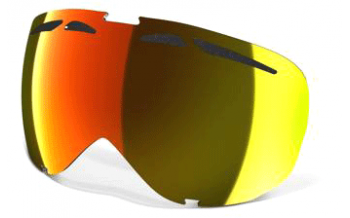 Oakley Goggle Strap Replacements