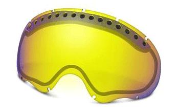 Lunettes de soleil Oakley Dispatch 2