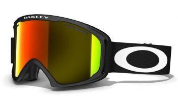 oakley goggles sale  Oakley Goggles - Shade Station