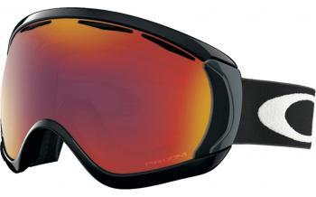 orange oakley goggles  Oakley Goggles - Shade Station