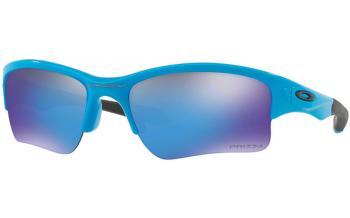 82445ec9ed Kids Sunglasses