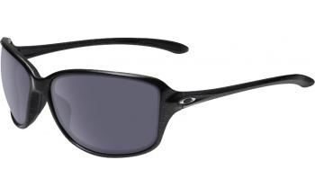 womens oakley sunglasses cheap  Womens Oakley Sunglasses