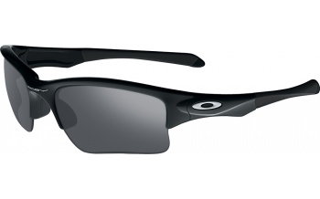 Oakley Uk Ltd