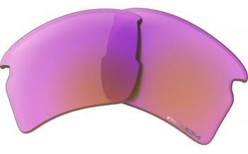 Oakley Flak 2 0 Xl Replacement Lenses Sunglasses Free