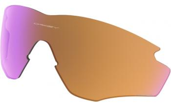6e608a8caf Sunglasses. Oakley M2 XL Polarised Replacement Lens. Was  £90.00 Now  £55.57. In Stock
