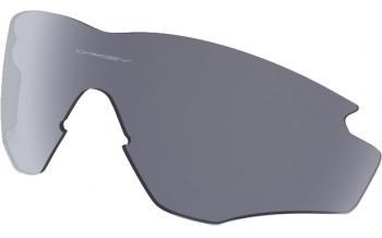08eef108fd Sunglasses. Oakley M2 XL Prizm Replacement Lens. Was  £60.00 Now £54.15.  Due ...