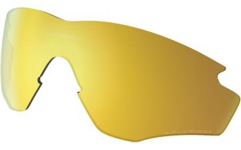 f208005a63 Oakley M2 XL Replacement Lens Sunglasses - Free Shipping