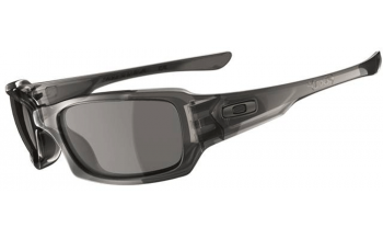 60fb785c91 Oakley Prescription Sunglasses
