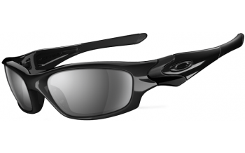 krkvb Oakley Sunglasses | Free Delivery | Shade Station