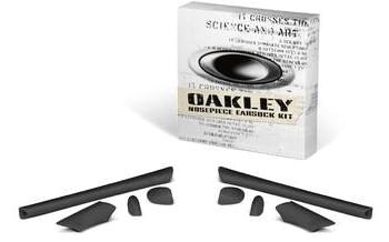 093a0e507f2 Oakley Earsocks   Nosepieces Kits Sunglasses - Free Shipping