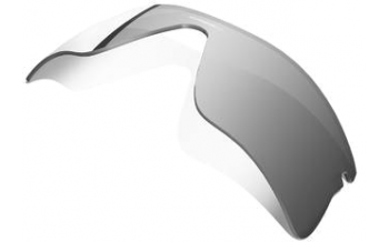 oakley prescription replacement lenses r783  Oakley Radar Replacement Lenses