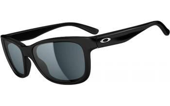 image: oakley sunglasses [20]