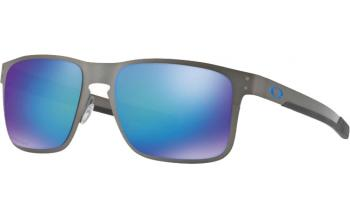 83d4188ea022 Oakley Sunglasses