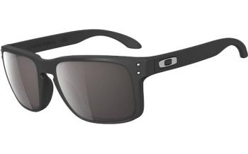 british military oakley sunglasses  holbrook