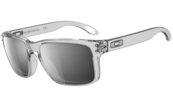 xoeze Oakley Holbrook Sunglasses - Free Shipping | Shade Station