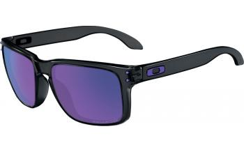 oakley holbrook sunglasses  Oakley Holbrook Prescription Sunglasses - Free Lenses and Free ...
