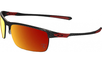 places to buy oakley sunglasses  Oakley Sunglasses